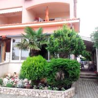 Guest House Jasna