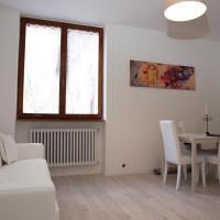 Trento Apartments Civica