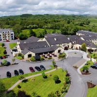 Mill Park Hotel, hotel in Donegal
