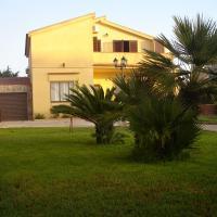Ulivo Apartment, hotel a Ragusa