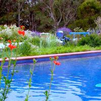 Lemonade Creek Cottages, hotel in Lorne