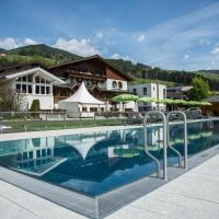 Wurzenrainer Hotel & Hostel