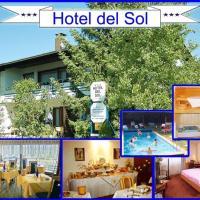 Hotel Del Sol, hotel in Bad Wildungen