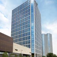 Futakotamagawa Excel Hotel Tokyu