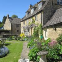 Guiting Guest House, hotel in Guiting Power