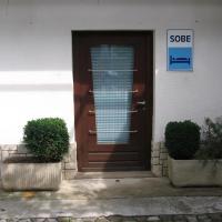 Guest House Rože, hotel v mestu Ilirska Bistrica