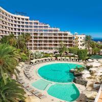 Seaside Sandy Beach, hotel in Playa del Ingles