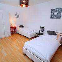 Apartments Hemer, hotel in Hemer