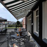 Bed & Breakfast d'Ouwe Smidse, hotel in Kamperland