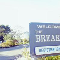 The Breakers Long Beach, hotel in Long Beach