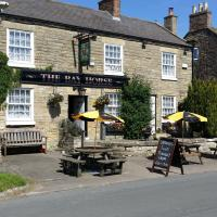 The Bay Horse Country Inn, hotel in Thirsk