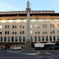 Residence Piazza Garibaldi