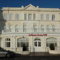 Eastbourne Riviera Hotel, hotel in Eastbourne