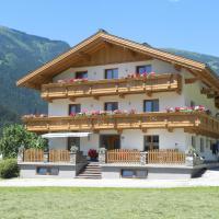 Jogglerhof, hotel in Ramsau im Zillertal