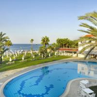 Akti Beach Hotel & Village Resort