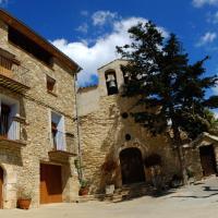 Abadia de Cal Bessó