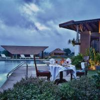 Heritage Resort Coorg