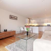 Roomspace Serviced Apartments - Marquis Court