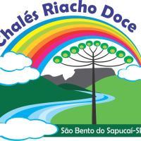 Chalés Riacho Doce, hotel in São Bento do Sapucaí