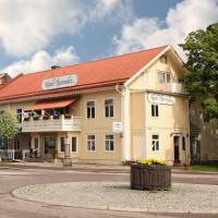 Hotell Björnidet