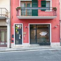 Casa Citella, hotell i Bussolengo