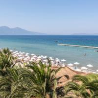 Atlantique Holiday Club - All Inclusive