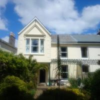 Bankside Bed & Breakfast