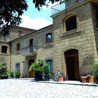 Tenuta Montelaura, hotell i Forino