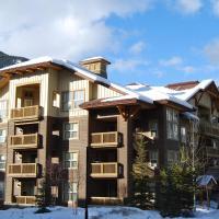 Panorama Mountain Resort - Premium Condos and Townhomes, hotel em Panorama