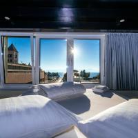 Boutique Hostel Forum, hotel in Zadar Old Town, Zadar