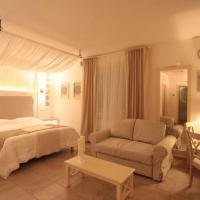 Relais in Contrada, hotel a Lucera