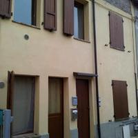 Vicomero House
