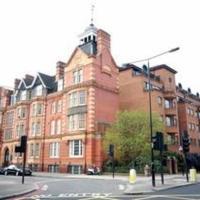 London Kensington & Chelsea 2 Bed Zone 1 Aprt