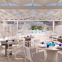 Mykonos Bay Resort & Villas