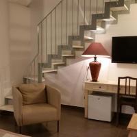 UP Room&Suite