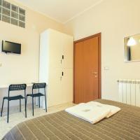 Valle Dei Templi, hotel a Agrigento