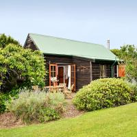 Vineyard Cottages - Kumeu, hotel in Waimauku