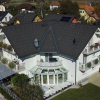 Penzion Kovac, hotel in Radovljica