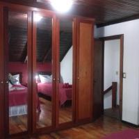Petit Hotel Caraguata, hotel in Puerto Iguazú