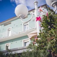 Hotel Ronchi, hotel a Cervia