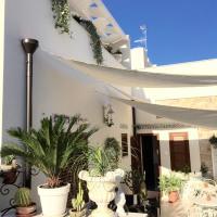 TAM Vacanze B&B, hotel in Cinisi
