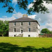 Kilmahon House
