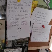 Albemili B&B, hotel a Cusano Mutri