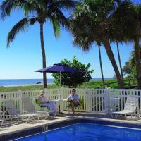 Ocean's Reach, Hotel in Sanibel