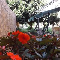IL Noce ALGHERO, hotell nära Alghero flygplats - AHO, Santa Maria la Palma