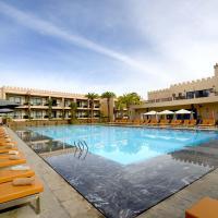 Adam Park Marrakech Hotel & Spa, hôtel à Marrakech