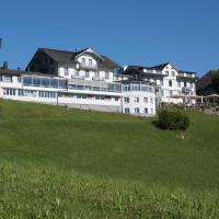 Hotel Moosegg, hotel in Emmenmatt