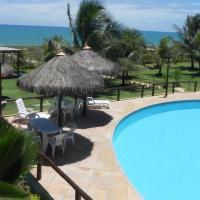 Village Acapulco - Itacimirim/BA, hotel in Itacimirim