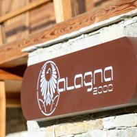Alagna2000