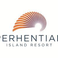 Perhentian Island Resort, hotel in Perhentian Islands